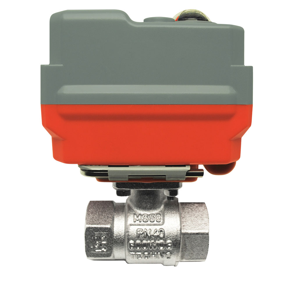 PRE2000ASOV Cold-water inlet pipe Auto Shut Off Valve