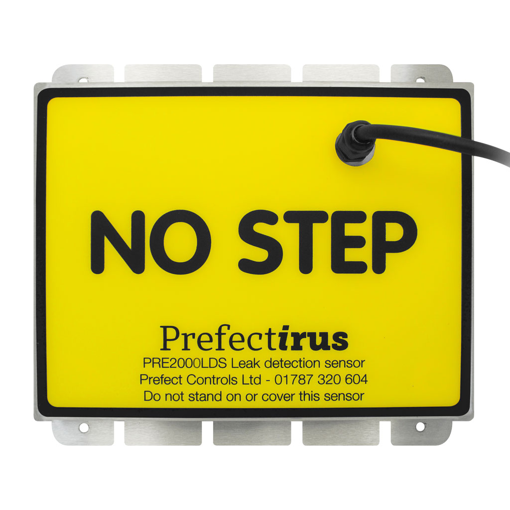 PRE2000LDS Leak detection sensor