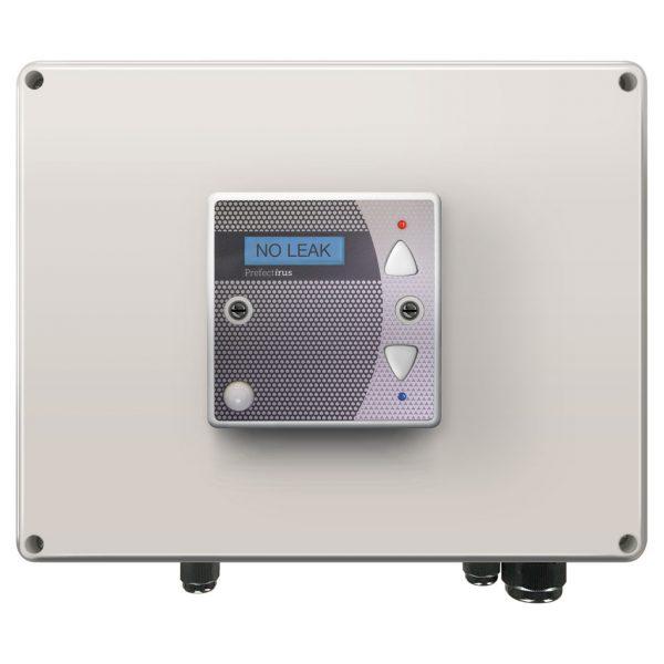 PRE2000WSO Water Shut-off unit
