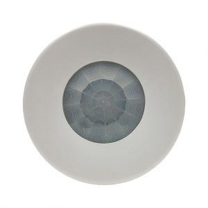 PRE3201-AD 1-10V Analogue Dimming Ceiling Mounted PIR With Infra-red Setup