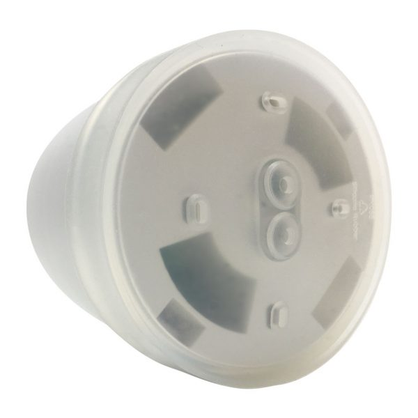 PRE3201B-FM-PRM Compact surface-mount ceiling PIR presence and absence detector
