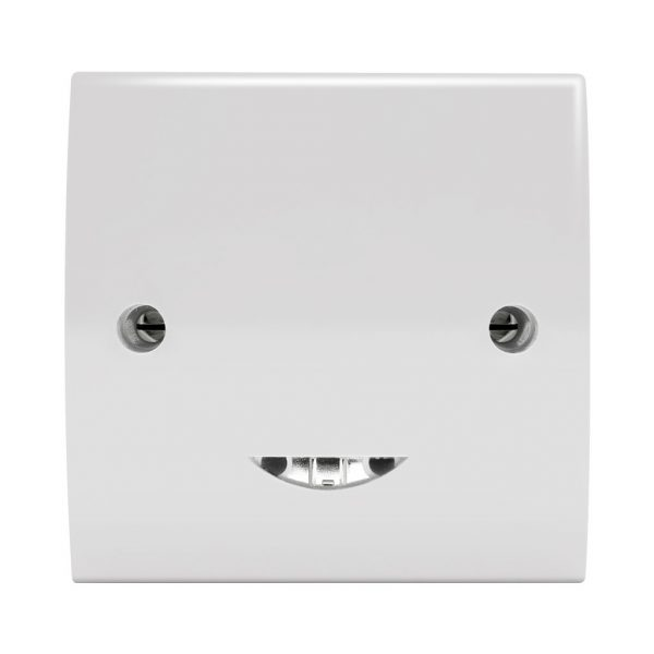 PRE4201-VFC Volt Free Contact Wall Mounted Microwave Sensor
