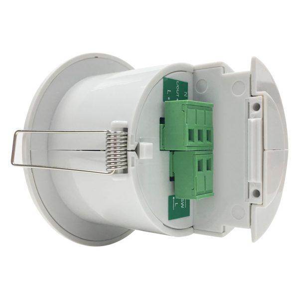 PRE4202-PRM Ceiling Mounted Microwave Sensor