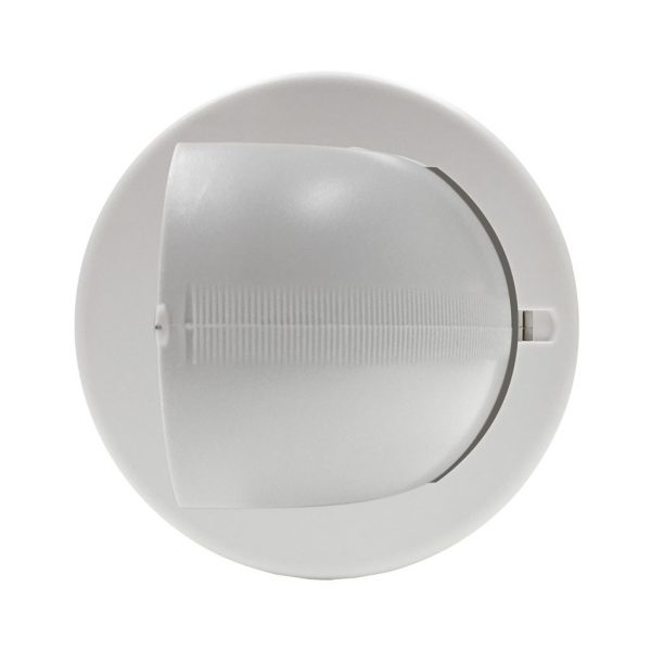 PRE4203-PRM Ceiling Mounted Microwave Sensor With Adjustable Head