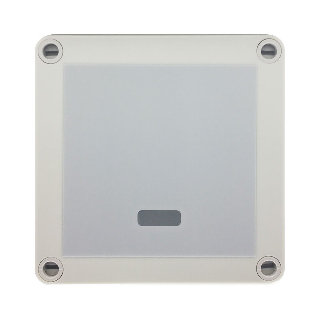PRE4204-PRM IP66 External Microwave Sensor