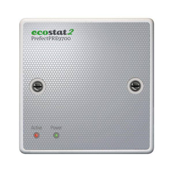 PRE9700 230V – 12V window switch disconnect