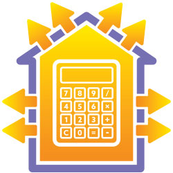 Services-Icon_Heat-Loss-calculations